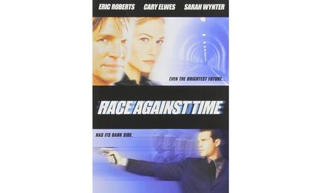 Race Against Time (Repackage, DVD) 76fd156d-dd7b-4306-b8c6-e27235468a13
