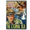 The Eternal Sea DVD