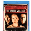 The End Of Violence BD