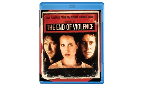 The End Of Violence BD 817cc498-4d1c-4889-aca9-06f384b8f900