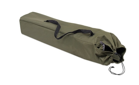 XL Padded Camping Folding Chair Cooler Bag Outdoor Sports Heavy Duty 1d1a48a1-9901-4e87-aba3-41ea1772ada3