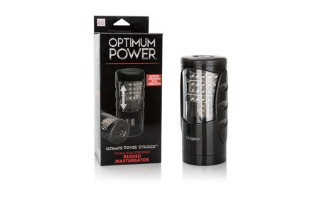 Optimum Power Ultimate Power Stroker 8fe4be33-78fb-4246-b00e-303888fcddae