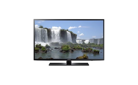 """Samsung 55"""" Class FHD (1080P) Smart LED TV 96723950-d358-4475-8c7a-238270e1cda0"""
