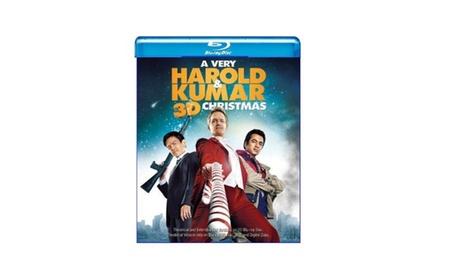 Very Harold and Kumar Christmas, A (3D Blu-ray Blu-ray) (Extended Cut) 188f5af6-65d9-47b5-a5c9-b89345b518ec