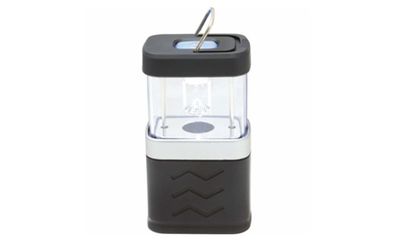 Powerful Collapsible 1-Watt Lantern