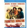 Frontier Horizon BD