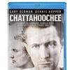 Chattahoochee BD