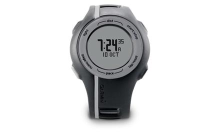 Garmin Forerunner 110 GPS Enabled Watch