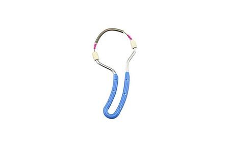 Facial Hair Removal Face Epilator tool for Women Downy Hair 4d1d722f-166e-4c5b-9371-f5a4d853db5b