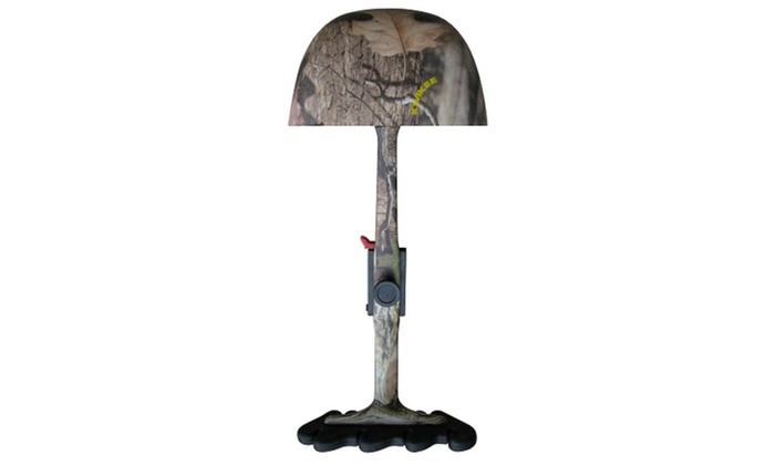 Kwikee Kwiver Kompound Quiver Mossy Oak Breakup Infinity