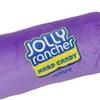 Jolly Rancher - Grape Lg. Plush Pillow