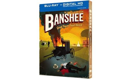 Banshee: The Complete Second Season (BD) 38cfd600-d9a5-4cc7-9b3d-257ade8f9966