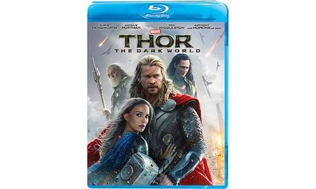 Thor: The Dark World 5e98f860-5e43-4573-a46c-528cd0a59cae