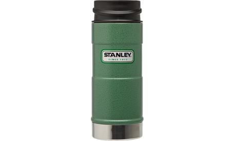 Stanley Classic 12 oz. One Hand Vacuum Mug 416ae0bd-54b8-46c7-ac8e-55dc4fc67b27
