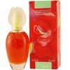 Narcisse Edt Spray 1.7 Oz