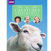 All Creatures Great and Small: Series 6