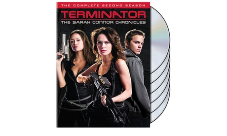 Terminator: Second Season ae962665-c209-479d-b1c8-ba6568901fb7