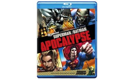 Superman, Batman: Apocalypse (Blu-Ray DVD Digital Copy Combo Pack) 780ddbb9-ec59-49ce-be90-2a83ae8e4d24