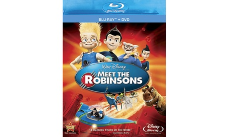 Meet The Robinsons 4be04b10-6419-49d5-b787-5e8fbae34075