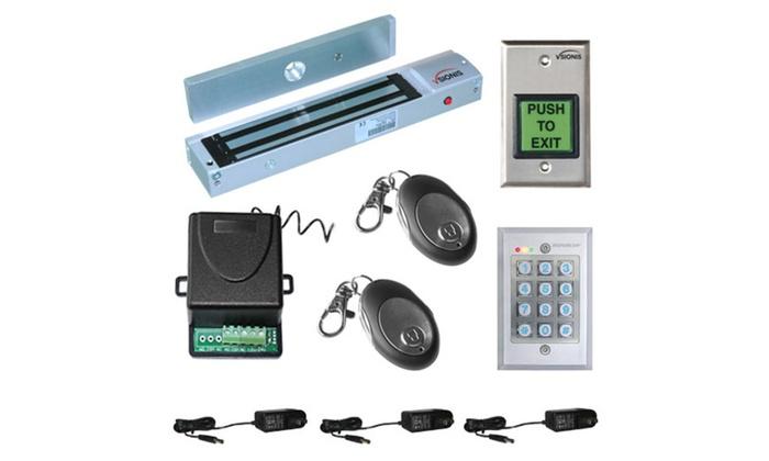 c700x420 fpc 5146 one door access control outswinging door 600lbs  at crackthecode.co