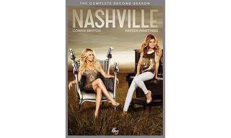Nashville: The Complete Second Season a7700521-edf0-47fa-9455-82b18510e41d