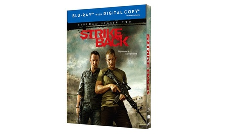 Strike Back: Season 2 Cinemax (Rpkg/DC-Exp2018/Blu-ray) 0d0623d4-b2c7-4adc-b19a-03b5bd6cac01