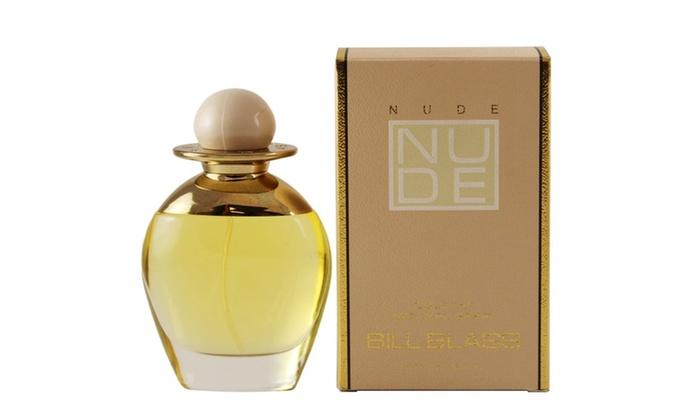bill-blass-perfume-nude-lop