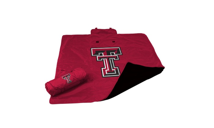 TX Tech All Weather Blanket
