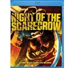 Night of the Scarecrow BD