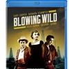 Blowing Wild BD