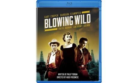 Blowing Wild BD 43b02341-169b-47d3-987c-59eed27633e5