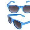 MLC Eyewear Stylish Retro Square Sunglasses zTU8841MT