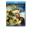 Clash of the Titans (2010)(Blu-ray 3D)