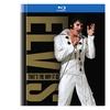 Elvis: That's the Way It Is: 2001