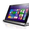 """Refurbished Lenovo MIIX 2 10 Windows 8.1 10.1"""" 64GB Tablet & Keyboard"""