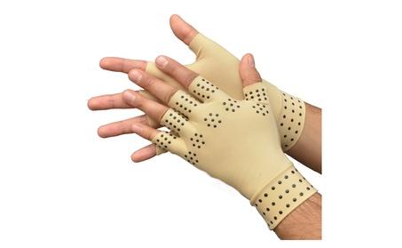 La Casa Milano Magnetic Anti Arthritis Unisex Gloves c498fba6-239d-44d6-80dc-3c44087c55cd