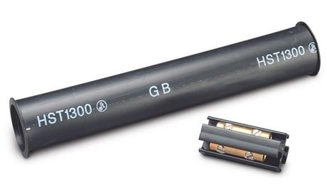 Cable Splice Kit 8f3909d0-3a7a-4536-924e-c797f65a9891