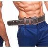 DIDI Fitness Power Training Belt