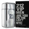 212 VIP by Carolina Herrera, 3.4 oz Eau De Toilette Spray for Men