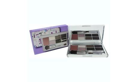 Clinique Exclusive Non-Stop Looks London Palette cfebfa46-b778-4840-bcfc-e8f808db1b45