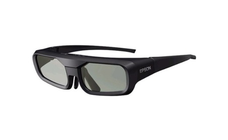 Epson V12H548006 RF 3D Glasses 75ffd926-cfcb-4b5c-b07f-33568b48d0c0