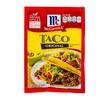 McCormick Original Taco Seasoning Mix
