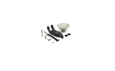 Humminbird Pt Transducer Hardware Xnt Mhx Xnpt 740090-1 7da5c5d5-460e-4a59-a127-0b34c435f39f