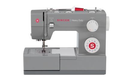 sewing machine groupon