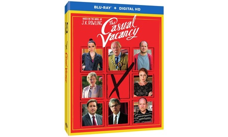 Casual Vacancy, The (Blu-ray) e0590c37-3bc4-4ef3-ac11-287578a26496