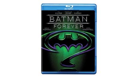 Batman Forever (BD) 38134004-af06-4e36-a14f-a174c0cb4fc7