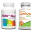 Weight Loss Kit-Garcinia Cambogia and White Kidney Bean Extract