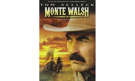 Monte Walsh (DVD) 70501ced-0781-4111-93f9-bab99ad2d22a