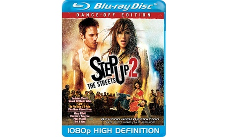 Step Up 2 The Streets 91fac064-d335-4301-8ad3-50b609a6d77f