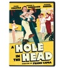 A Hole In The Head DVD